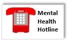 MH Hotline