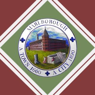 Mayor's Local Municipal Government Academy
