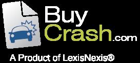Buy Crash Reports