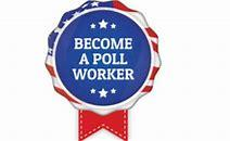 Poll Worker Information