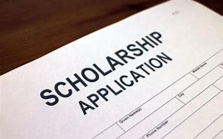 2021 Marlborough City Scholarship Application