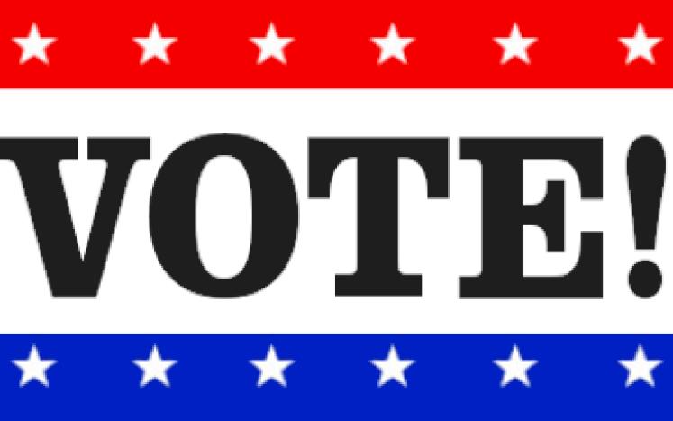 Municipal Election Specimen Ballot